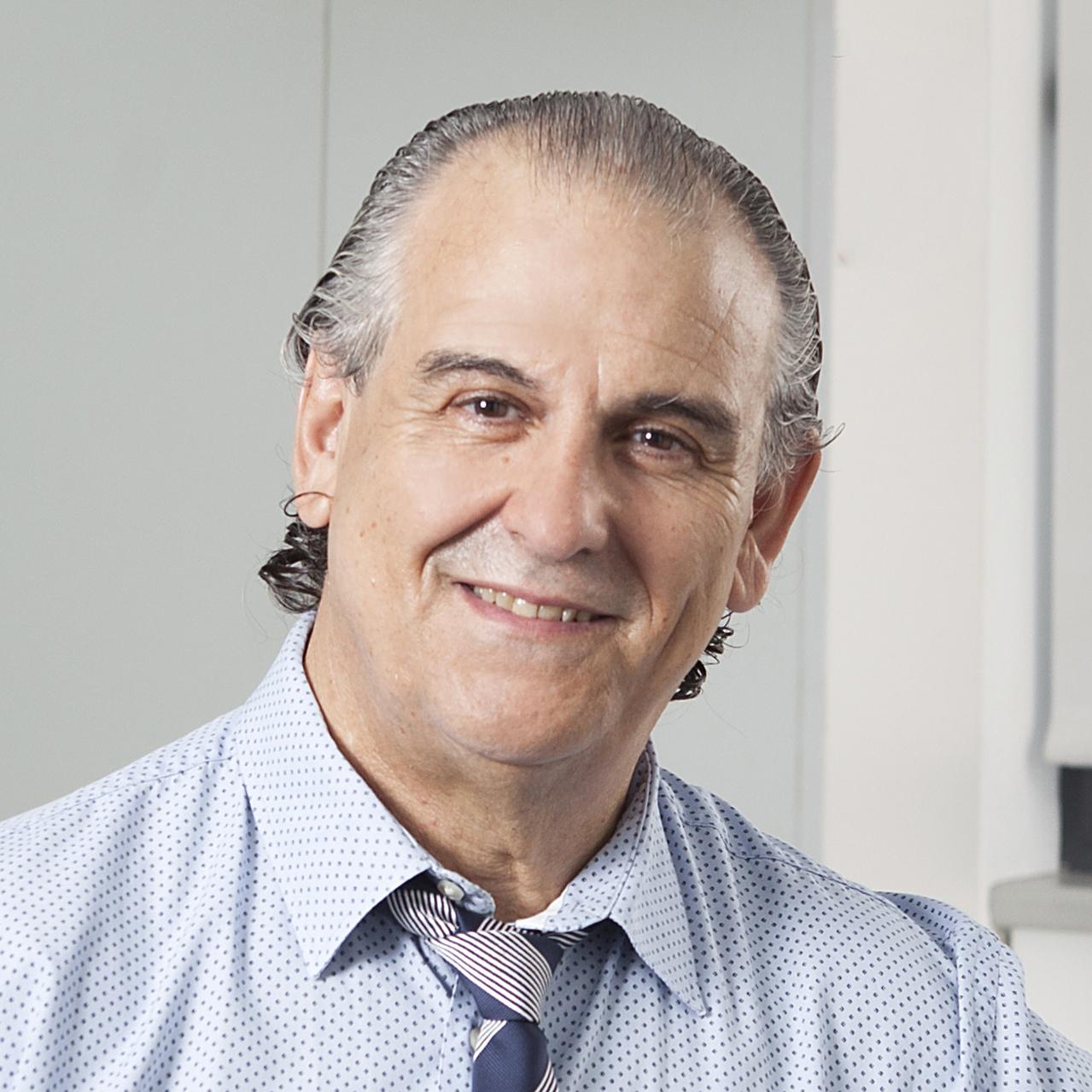 JoaquinLopez