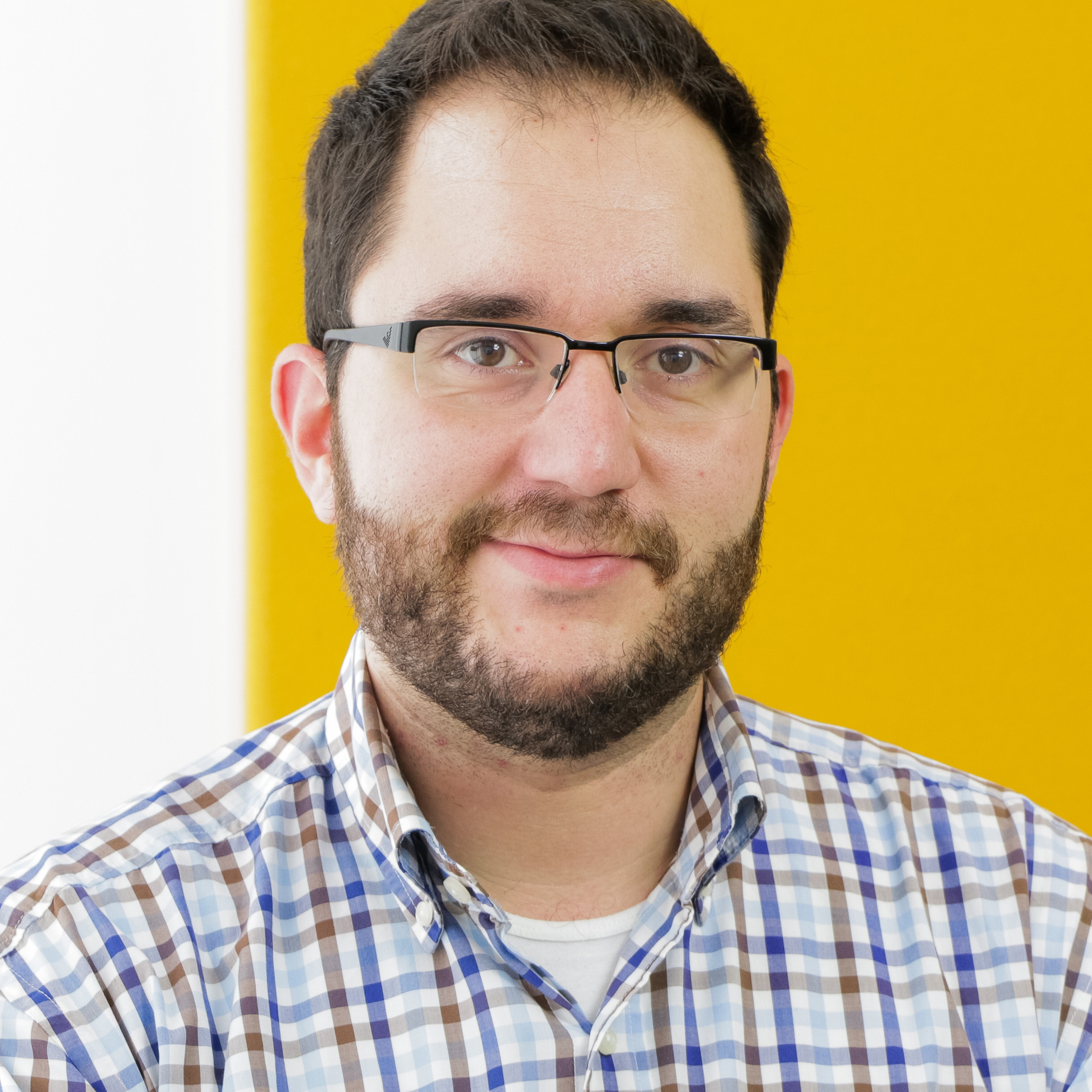 Juan_Gasca2